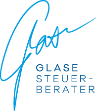 Steuerberater Glase